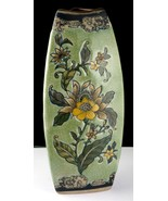 Formalities Imperial Peony Vase by Baum Bros. - $39.00