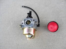 Carb carburetor for MTD, Cub Cadet snowblower 751-10638, 951-10638, 951-... - $37.82