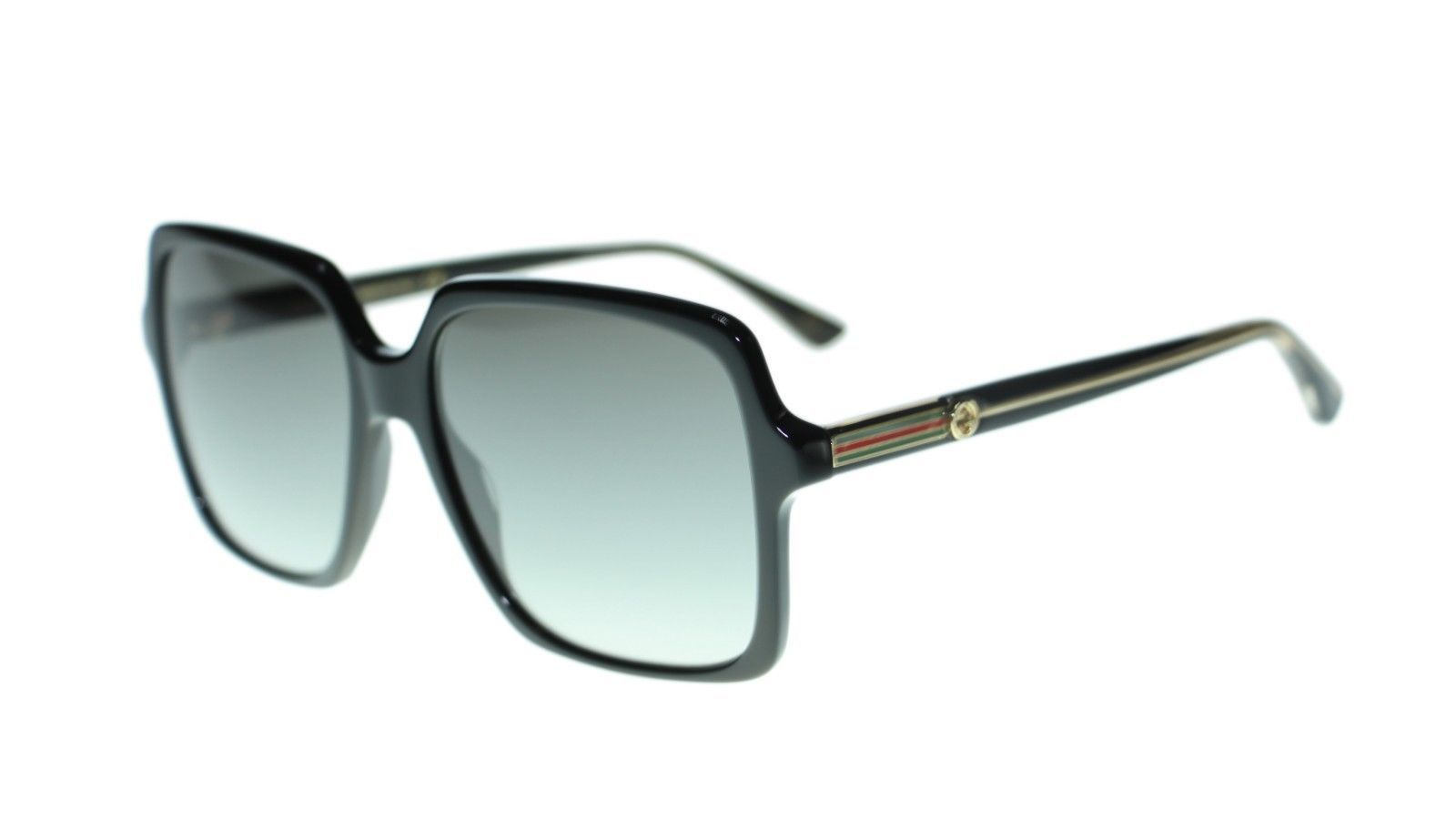 018a6def42b9 NEW Gucci GG 0375 S GG0375S Authentic and 50 similar items