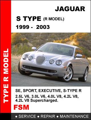 jaguar s type 1999 2003 x200 x202 and 50 similar items rh bonanza com jaguar s type workshop manual free download jaguar s type repair manual free download
