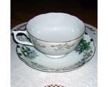 Cup 9 thumb155 crop
