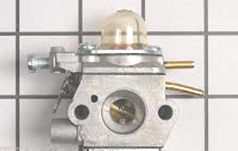 Genuine 308054010 Ryobi Carburetor RY08552 RY08578 RY09905