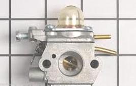 308054010 Ryobi Carburetor Craftsman Homelite RY08552 RY08578 RY09905 RandysEngi - $37.73