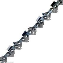 "20"" Bar Oregon Chain Loop 20LPX081G .050 .325"" Pitch WoodlandPRO 20 Stihl 23 - $21.58"