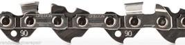 "4 90S050G Oregon 14"" chains 3/8 LP .043 50 DL fits Stihl pole pruner & saw - $54.00"