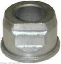 9040H OEM Sears AYP Craftsman Wheel Bushing Poulan Husqvarna Electrolux New part - $11.99