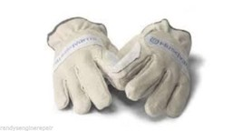 ARBORIST Xtreme Duty Work Gloves 531300274 Large - $20.99