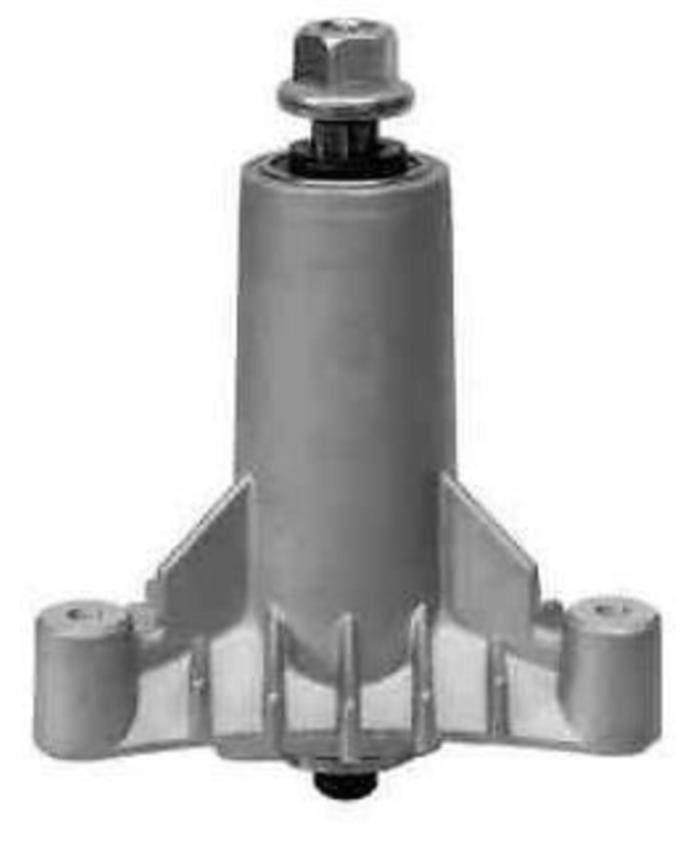 AYP 130794 Craftsman Deck Blade Spindle Mandrel 3 Bolt OEM Not Aftermarket! - $34.11