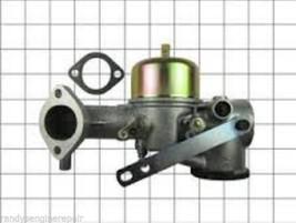 Briggs & Stratton 491590 Carburetor Replaces 390811 392152 RandysEngineRepair - $179.99