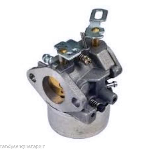Carburetor For Tecumseh 632334A HM70 HM80 HMSK80 HMSK90 Oregon Adjustable!
