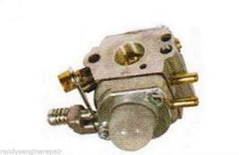 C1U-K52 C1U-K47 ECHO 12520013312 ZAMA CARBURETOR, SRM2100, GT2000, GT210... - $44.90