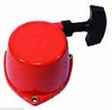 Echo 17720000760 Recoil Starter Assy fits PB 410 411 RandysEngineRepair New OEM - $74.99
