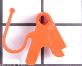 Echo 17801252730 THROTTLE LOCK Latch Lockout Trigger Craftsman - $9.99