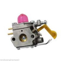 Craftsman Poulan Weedeater Carburetor 530071752 530071822 ZAMA C1U-W18 New - $24.60