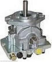 Oem Hydro Gear Pl Bgac Dy1 X Xxxx Pump Variable 10 Cc - $699.99
