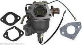 OEM Kohler Craftsman Carburetor 24-853-90-s cv730 cv740 - $279.95
