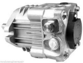 Oem Hydro Gear Pump Bdp 10 A 319 Pg 1 Jqq Dy1 X Xxxx Fit + - $499.99