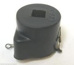 Stator Coil Part 231718,213718 S,K141,K161 Kohler Engine - $135.99