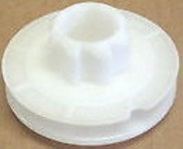 Starter Pulley Homelite Cs3012 E200 30 300 Cs4018 Cs50 - $10.99