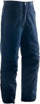 "Size Medium M 32"" 34""  Pro Forest Protective Pants Summer Arborist Logger - $158.99"