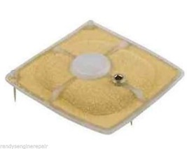 Stihl 041 Replaces 1110-120-1601 Air Filter Breather, New Replacement part - $14.39