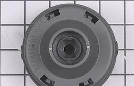 String Trimmer Head Assy Ryobi Craftsman 309562001 fits 26cc 30cc models listed - $29.99