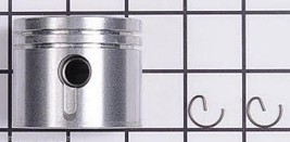 Tecumseh, Toro STD Piston with Rings Assy 310283a + 310289a OEM Genuine New part - $55.99