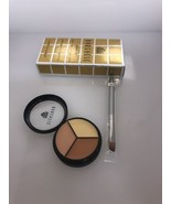 Borghese Artista Exact Match Concealer 0.3 oz new in box - $30.40