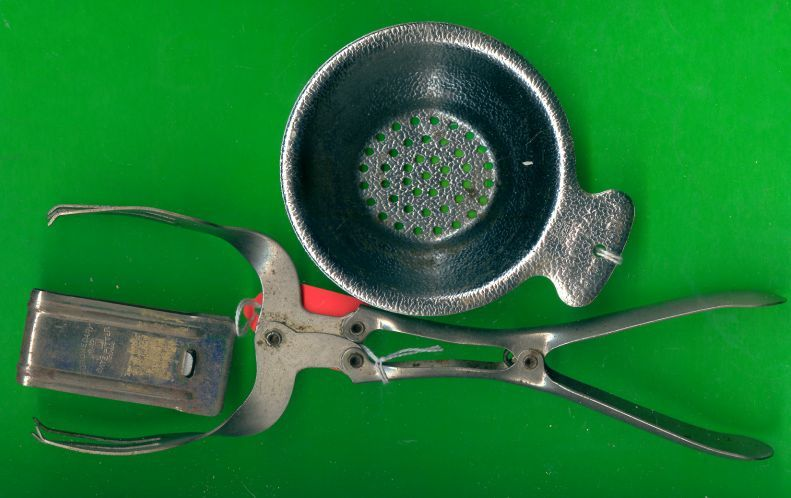 Old Dromedary Prune Pitter Plus Kitchen Gadgets Utensils Lot