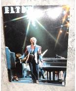 """Elton John Memoir- """"It's a Little Bit Funny""""- Paperback Penguin Books US... - $9.00"""