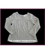 NWt Girls Joe Top T Tee Shirt Size 4 4T - $5.99