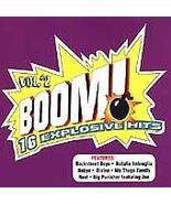 Boom Vol 2  - $1.98