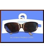 NWT Gymboree Boys Armadillo Ranch Sunglasses Shades 0 2 - $6.99