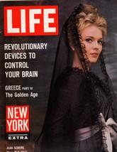 Life Magazine  March 8,1963 - $3.85