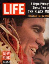 Life Magazine  May 31,1963 - $3.85