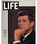 Life Magazine  November 29,1963 - $6.00