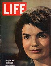 Life Magazine  May 29,1964 - $6.00
