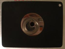 Signal Mirror- Aviator's, Survival MIS-0105 - $9.89
