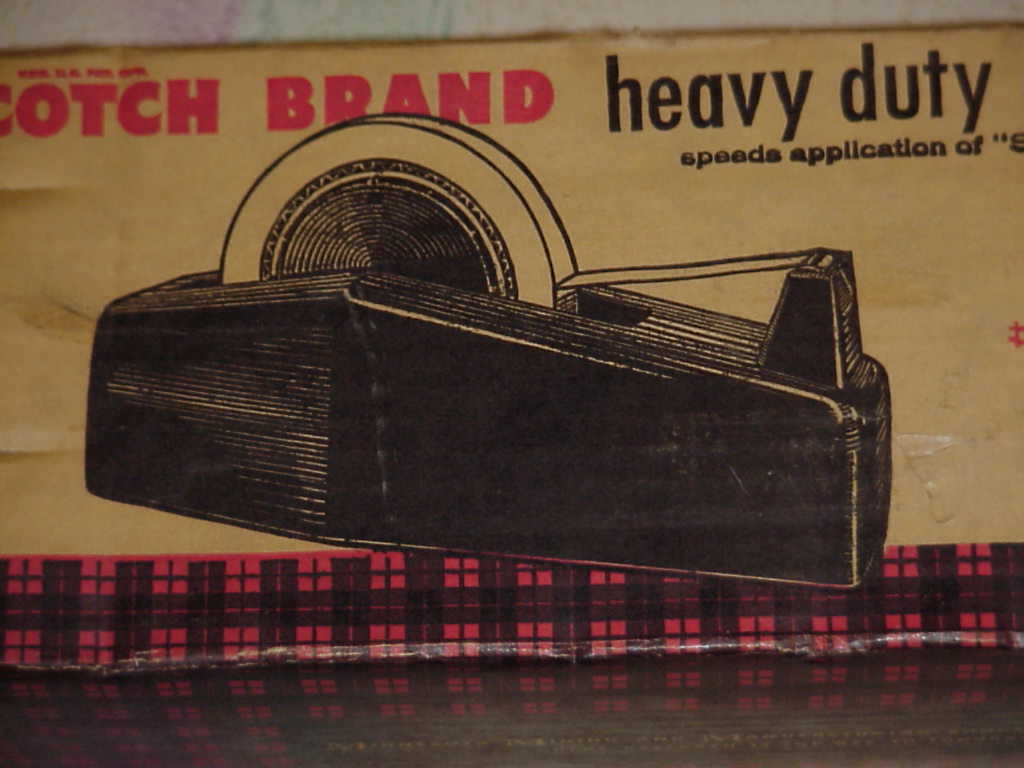 Copy of misc.  scotch hd  o12