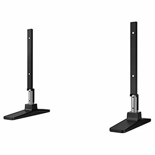 Primary image for Samsung STN-L32D Table Stand STNL32D