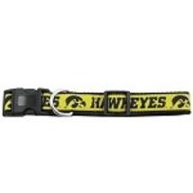 Nylon Dog Collar --  Many  College Teams - $10.95