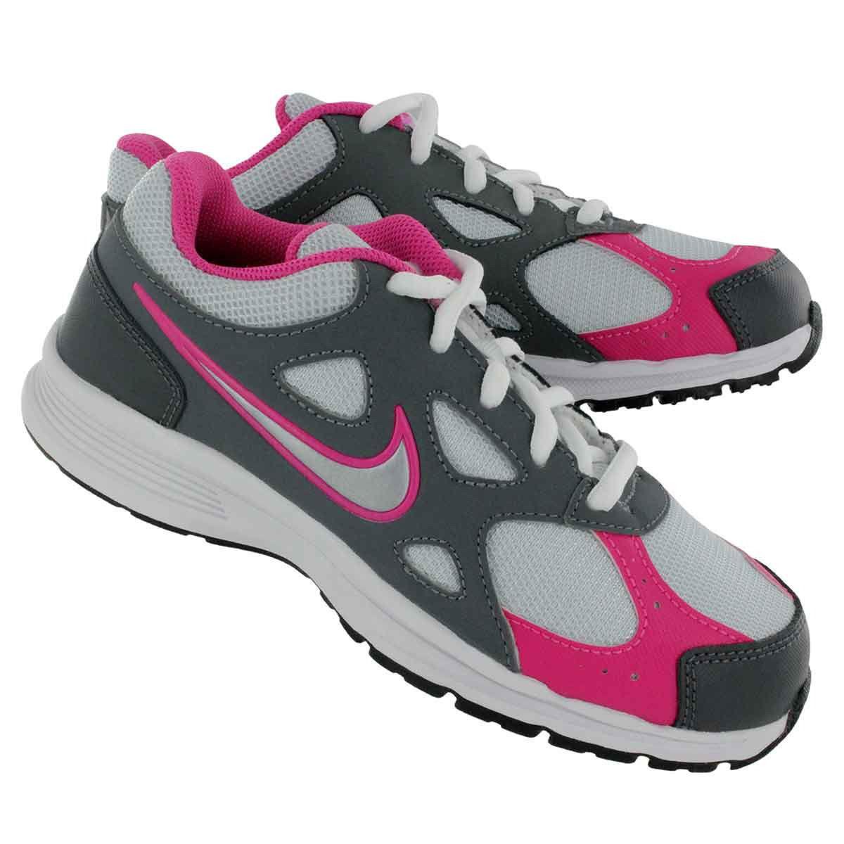 dc20863ac3 Girls Youth Nike Advantage Runner 2 (Gs) and 50 similar items. Nikegirls