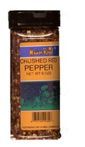 Maison Royal Crushed Red Pepper - 6oz Jar  - $7.99