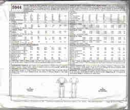 M5944a thumb200