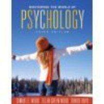 Mastering psychology thumb200