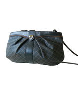 Bally Signature Black Convertible Crossbody Sho... - $75.00