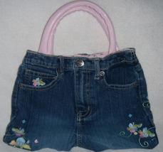 Girlsflowerbagfront thumb200