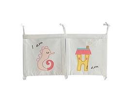 G-H,Lovely High-Capacity Multi-Function Receive Bag/Diaper Bag image 2