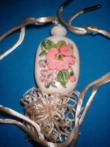 Avon pendant necklace thumb200