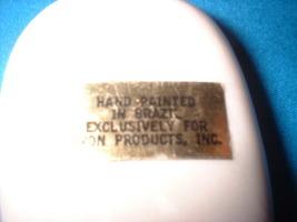 Avon pendant necklace back thumb200